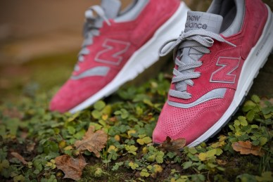 New Balance 997 Rosé Made in USA x Concepts_34