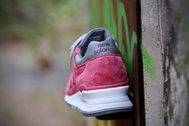 New Balance 997 Rosé Made in USA x Concepts_36