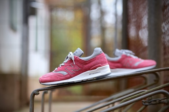 New Balance 997 Rosé Made in USA x Concepts_38