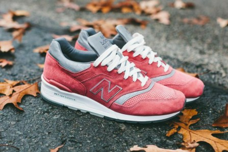 New Balance 997 Rosé Made in USA x Concepts_57