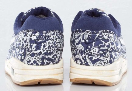 Nike Air Max 1 Imperial Purple x Liberty_04