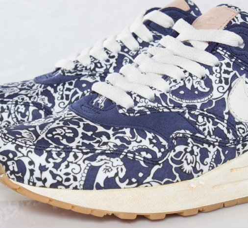 Nike Air Max 1 Imperial Purple x Liberty_07