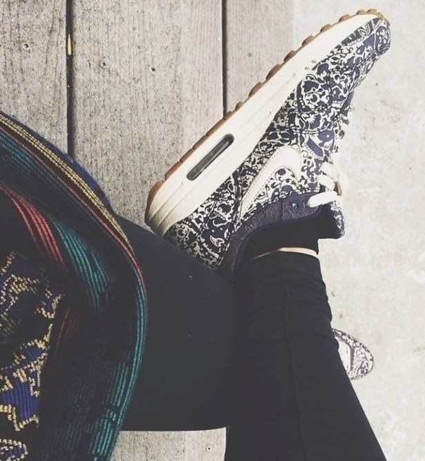 Nike Air Max 1 Imperial Purple x Liberty_14