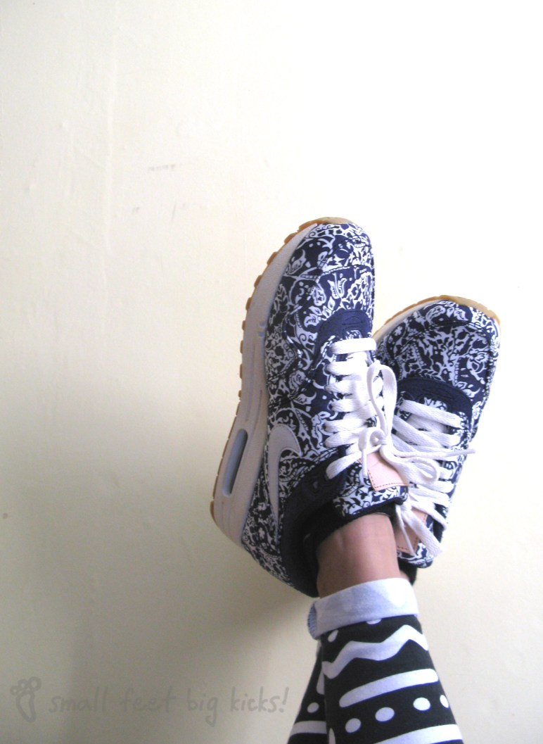Nike Air Max 1 Imperial Purple x Liberty_26