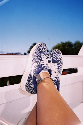 Nike Air Max 1 Imperial Purple x Liberty_28