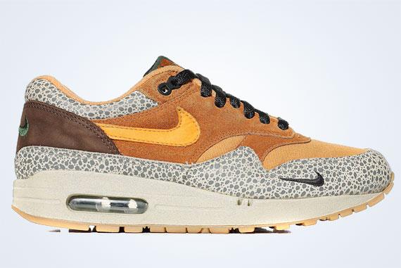 Nike Air Max 1 Safari x Atmos_01