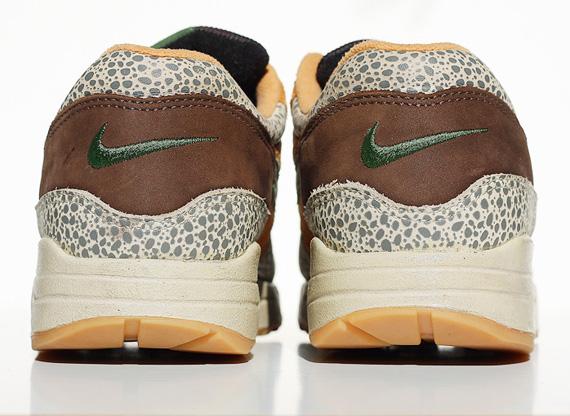 Nike Air Max 1 Safari x Atmos_05