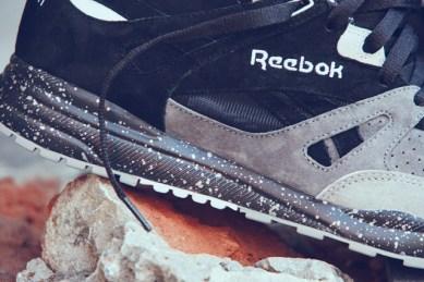 Reebok Ventilator x Mighty Healthy_09