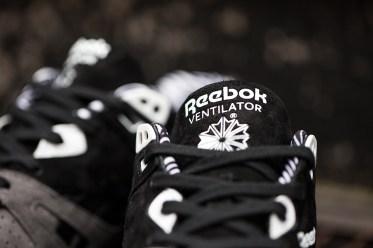 Reebok Ventilator x Mighty Healthy_26