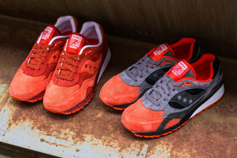 Saucony Shadow 6000 Life on Mars Pack_02