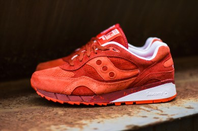 Saucony Shadow 6000 Life on Mars Pack_05