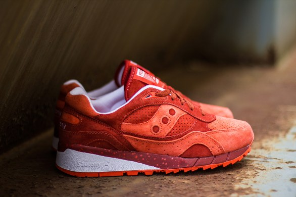 Saucony Shadow 6000 Life on Mars Pack_09