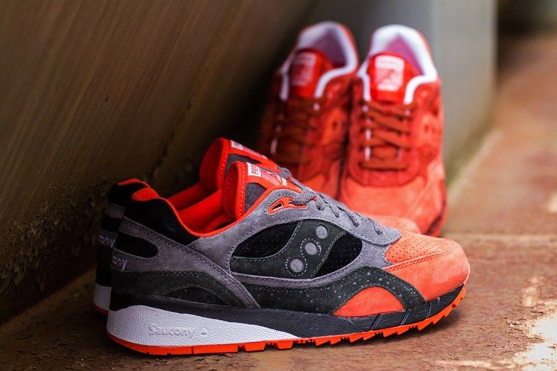 Saucony Shadow 6000 Life on Mars Pack_10