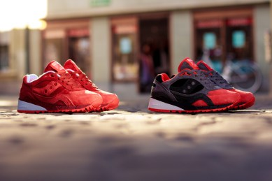 Saucony Shadow 6000 Life on Mars Pack_17