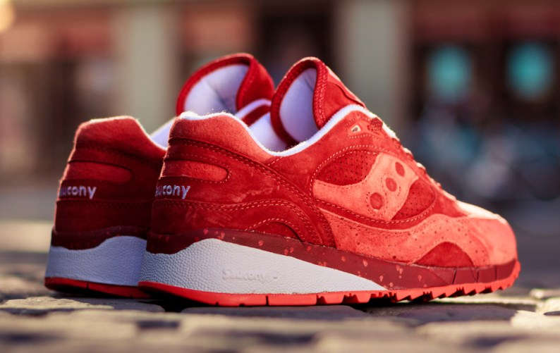 Saucony Shadow 6000 Life on Mars Pack_21