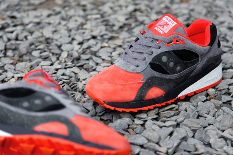 Saucony Shadow 6000 Life on Mars Pack_31