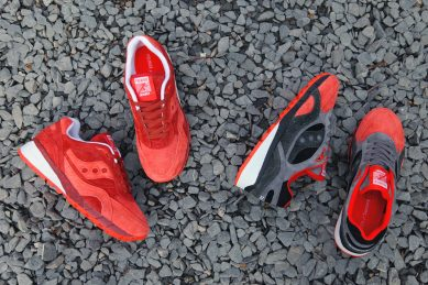 Saucony Shadow 6000 Life on Mars Pack_33