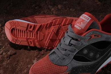 Saucony Shadow 6000 Life on Mars Pack_47