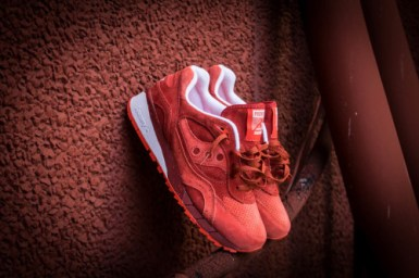 Saucony Shadow 6000 Life on Mars Pack_50