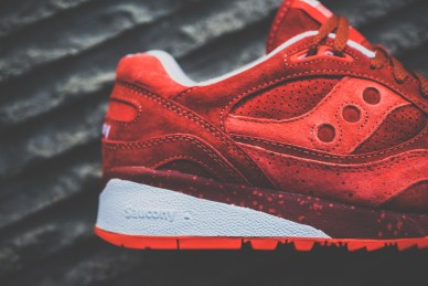 Saucony Shadow 6000 Life on Mars Pack_62