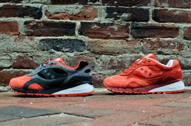 Saucony Shadow 6000 Life on Mars Pack_68