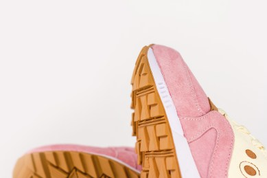 Saucony Shadow Master Space Snack x Extra Butter_37
