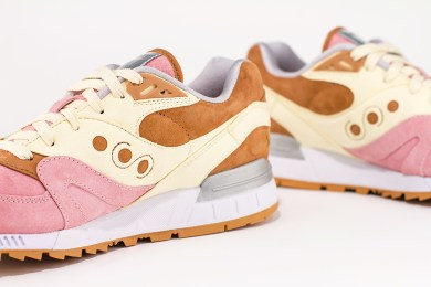 Saucony Shadow Master Space Snack x Extra Butter_38