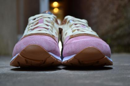 Saucony Shadow Master Space Snack x Extra Butter_56