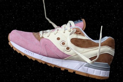 Saucony Shadow Master Space Snack x Extra Butter_63