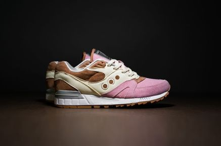 Saucony Shadow Master Space Snack x Extra Butter_67