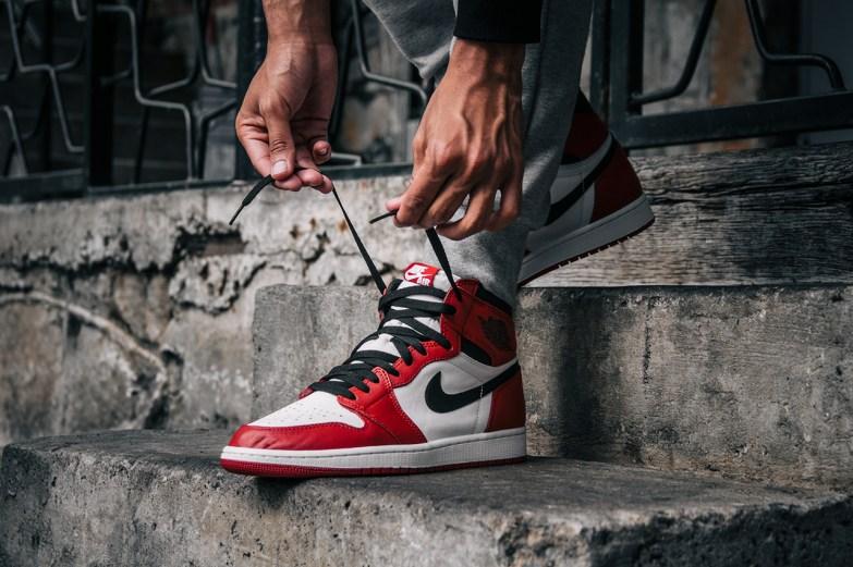 Air Jordan 1 Retro OG Chicago_01