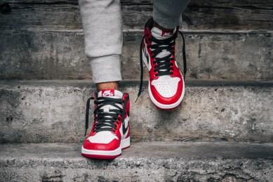 Air Jordan 1 Retro OG Chicago_03