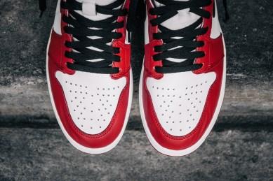 Air Jordan 1 Retro OG Chicago_06
