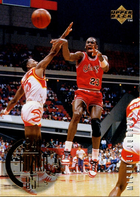 Air Jordan 1 Retro OG Chicago_101