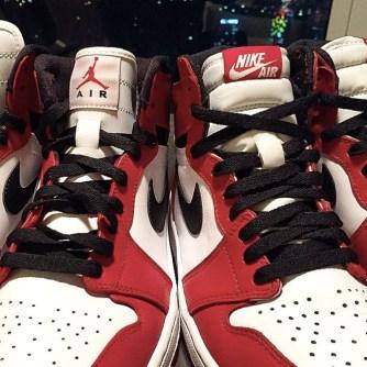 Air Jordan 1 Retro OG Chicago_17