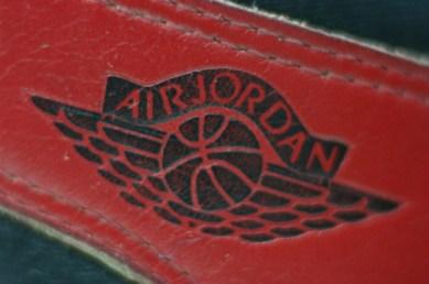 Air Jordan 1 Retro OG Chicago_29