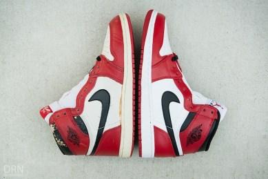 Air Jordan 1 Retro OG Chicago_41