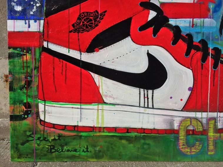 Air Jordan 1 Retro OG Chicago_65