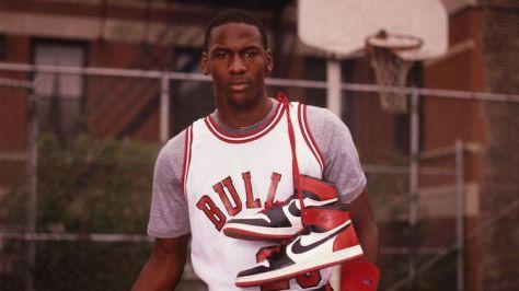 Air Jordan 1 Retro OG Chicago_67