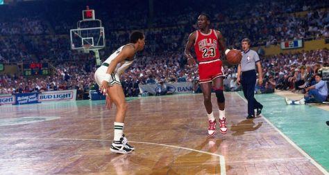 Air Jordan 1 Retro OG Chicago_68
