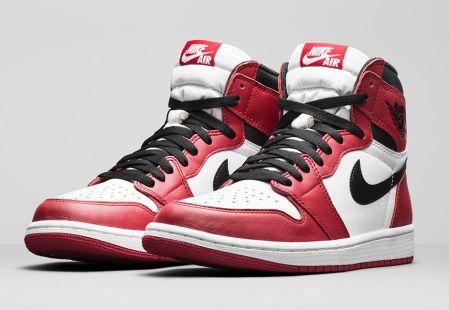 Air Jordan 1 Retro OG Chicago_70