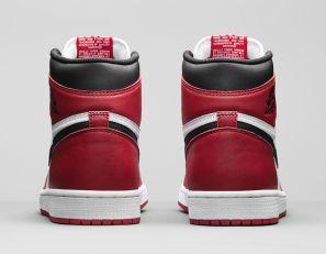 Air Jordan 1 Retro OG Chicago_73