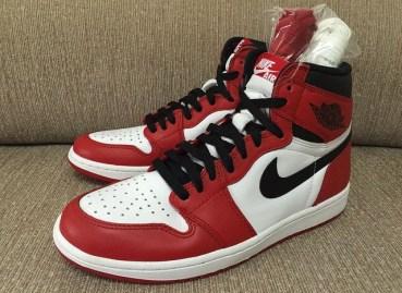 Air Jordan 1 Retro OG Chicago_80