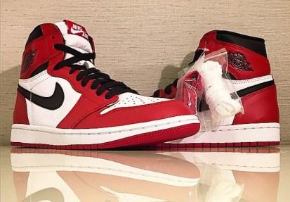 Air Jordan 1 Retro OG Chicago_84
