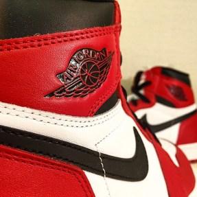 Air Jordan 1 Retro OG Chicago_86
