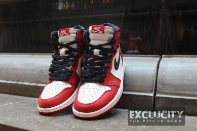 Air Jordan 1 Retro OG Chicago_96