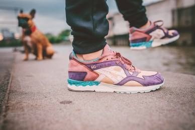 Asics Gel Lyte V Desert Pack x Offspring_15