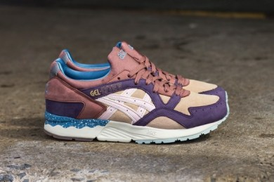 Asics Gel Lyte V Desert Pack x Offspring_17