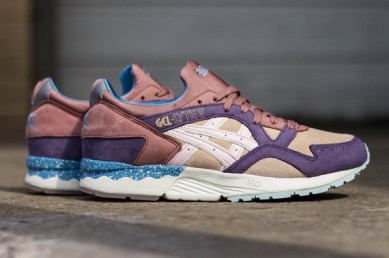 Asics Gel Lyte V Desert Pack x Offspring_18