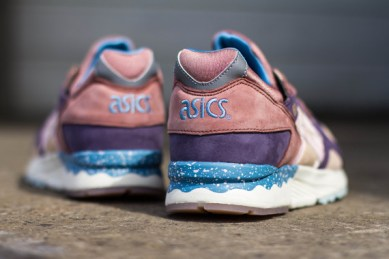 Asics Gel Lyte V Desert Pack x Offspring_19